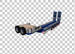 农业模拟器17 John Deere拖拉机拖车Fendt,拖拉机PNG剪贴画汽车,