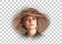 女人Kilobaid博客,女人PNG剪贴画脸,帽子,人民,汽车,女人,诗歌,汇