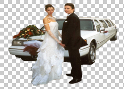 女人夫妇新娘婚姻,管PNG剪贴画人民,婚礼,夫妇,汽车,新娘,绘画,车