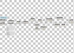 幕墙地板Autodesk Revit Building,水平线PNG剪贴画角度,建筑,矩