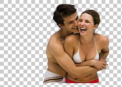南果阿大西洋城海滩夫妇,海滩PNG剪贴画爱情,海滩,情侣,汽车,印度
