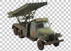 命令与征服:红色警戒2火箭导弹,多,桶式火箭发射器PNG剪贴画卡车