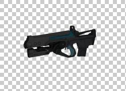 命运小武器和轻武器远程武器气枪,命运PNG剪贴画角度,命运,黑色,