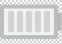 品牌标志字体,电池PNG剪贴画角度,电子产品,文本,矩形,电池,电池