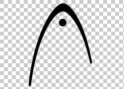 品牌标志阿迪达斯耐克,阿迪达斯PNG剪贴画角度,徽标,阿迪达斯,汽