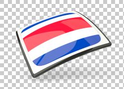 品牌汽车设计汽车标志,汽车PNG剪贴画蓝色,会徽,矩形,徽标,汽车,