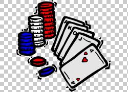 扑克牌扑克赌场令牌,其他PNG剪贴画杂项,游戏,文本,其他,在线赌场