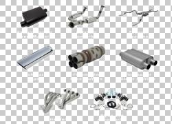 排气系统排气歧管汽车,排气PNG剪贴画杂项,排气系统,其他,汽车,汽