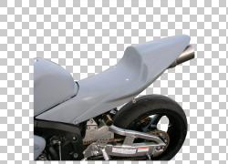 排气系统汽车摩托车配件汽车,汽车PNG剪贴画排气系统,汽车,运输方