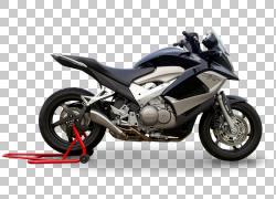 排气系统汽车本田摩托车车轮,汽车PNG剪贴画排气系统,汽车,摩托车