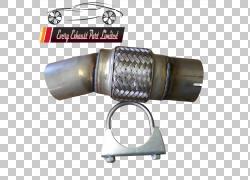 排气系统汽车管道大众Lupo涡轮增压直喷,排气管PNG剪贴画排气系统