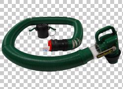 排水容器污水处理厂卫生废物,收费站PNG剪贴画其他,废物,汽车,汽