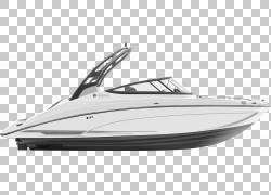 摩托艇雅马哈汽车公司汽车内饰,船PNG剪贴画汽车,运输方式,摩托车