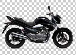 铃木GW250摩托车铃木大道M50铃木RM系列,铃木PNG剪贴画排气系统,