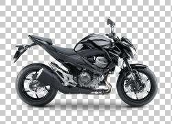铃木SV650汽车摩托车铃木GSX系列,铃木PNG剪贴画排气系统,汽车,摩