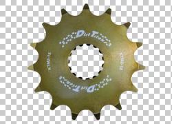 链轮摩托车头盔铃木自行车,摩托车PNG剪贴画自行车,摩托车,摩托车