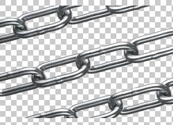 链钢丝绳不锈钢材料,链PNG剪贴画技术,钢,材料,金属,汽车部分,绳