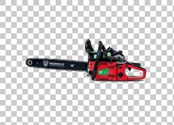 链锯工具在线购物价格,红色电锯PNG剪贴画花园,红色,花园,汽车外