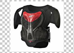 防弹衣板甲摩托车盔甲,盔甲PNG剪贴画汽车座椅,摩托车,黑色,防护