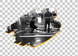 零售贸易展显示纺织品宽幅打印机,其他PNG剪贴画杂,王,零售,纺织,
