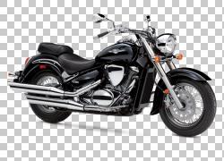 铃木大道C50铃木大道M50摩托车燃油喷射,铃木PNG剪贴画排气系统,