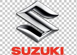 铃木开伯尔汽车摩托车铃木SX4,铃木PNG剪贴画角度,公司标志,汽车,