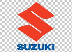 铃木雨燕汽车摩托车标志,汽车标志品牌PNG剪贴画角度,文本,滑板车