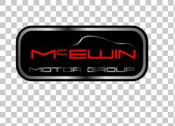 雷克萨斯CT汽车标志品牌,豪华汽车标志PNG剪贴画标志,汽车,车辆,