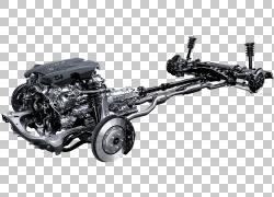 雷克萨斯ES汽车2018雷克萨斯LC雷克萨斯RX,机械PNG剪贴画运输,汽