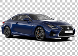 雷克萨斯GS跑车V8发动机,豪华欧洲PNG剪贴画紧凑型轿车,轿车,汽车