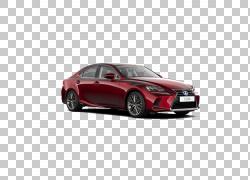 雷克萨斯IS 300H商务车雷克萨斯NX,豪华欧洲PNG剪贴画紧凑型轿车,