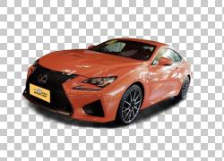 雷克萨斯IS中型车汽车,汽车PNG剪贴画轿车,汽车,性能汽车,车辆,运