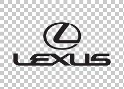 雷克萨斯IS汽车豪华车丰田,汽车标志PNG剪贴画角,文本,商标,标志,