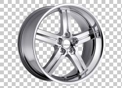 雷克萨斯定制轮轮圈合金轮,其他PNG剪贴画其他,车辆,汽车零件,轮
