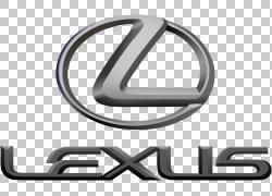 雷克萨斯是丰田汽车马自达,韩国字母PNG剪贴画角,会徽,文本,商标,