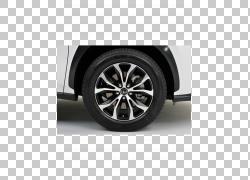 雷克萨斯是汽车丰田雷克萨斯F,汽车PNG剪贴画汽车,运输,车辆,金属