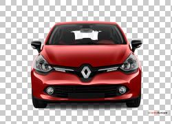 雷诺Clio汽车雷诺Captur福特Fusion,雷诺PNG剪贴画紧凑型轿车,轿