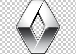 雷诺Clio汽车雷诺符号雷诺科雷傲,雷诺PNG剪贴画角度,标志,汽车,