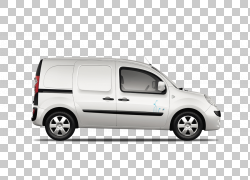雷诺Kangoo Dacia Duster汽车雷诺Z.E.,雷诺PNG剪贴画紧凑型轿车,