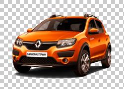 雷诺Koleos Car Dacia Duster,雷诺桑德罗PNG剪贴画紧凑型汽车,汽