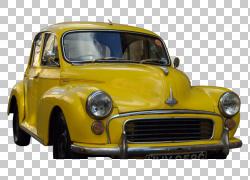 老爷车经典车蓝旗亚奥古斯塔古董车,车PNG剪贴画紧凑型车,老式汽