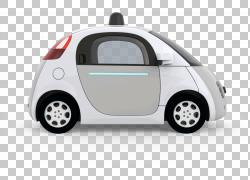 谷歌无人驾驶汽车自动驾驶汽车,事故PNG剪贴画紧凑型汽车,驾驶,汽