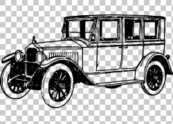 老爷车经典车车,车PNG剪贴画老式汽车,汽车,车辆,运输,桌面壁纸,