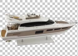 豪华游艇比例模型汽艇,游艇引擎PNG剪贴画豪华游艇,运输,车辆,船