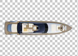 豪华游艇船国际媒体潘兴游艇,游艇PNG剪贴画豪华游艇,运输,发动机