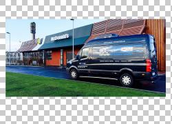 豪华轿车商用车运输小巴家用车,国际贸易PNG剪贴画面包车,服务,汽