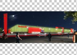 货物广告铁路运输铁路车拖车,复印机PNG剪贴画货运,其他,运输方式