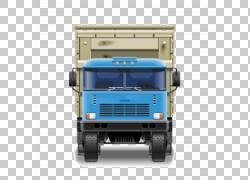 货物物流运输快递多式联运集装箱,汽车PNG剪贴画蓝色,汽车事故,货