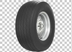 肌肉车赛车光滑的Coker轮胎,汽车轮胎PNG剪贴画自行车,汽车,摩托