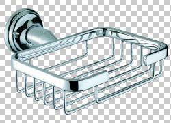 肥皂碟汽车钢材料,简单的肥皂架PNG剪贴画杂项,角度,吊坠,浴室,肥